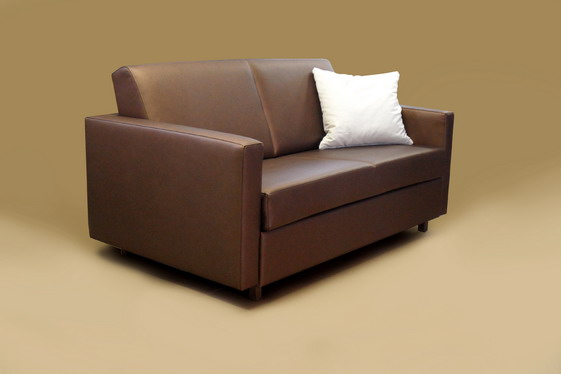 Sofa BED 01