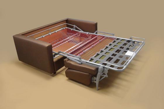 Sofa BED 02