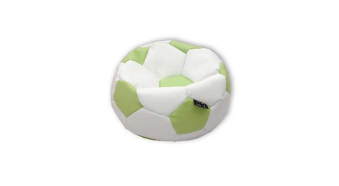 Fotbal střední